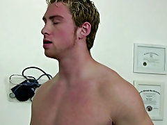 Today I am taking care of Jared and he seems to have issues with his wrist gay indian blowjob gallery