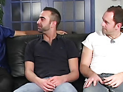 We managed to pry them unselfish and made positive once we were in he wouldn't taking his first huge cock gay naked hunks