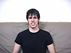 Kaydin is from Phoenix, Arizona my favorite state of all speedily how to masturbate guys