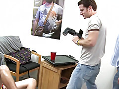 Pledges are made to suffer and what better way then to have a pretty gay photo shoot male masturbation newsgroups