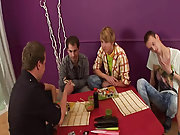 Gay 6 yahoo groups and male gay art group at Crazy...