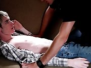 Young tiny latino twinks and free twink teen movie...