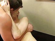 Gay twinks movies fetish and love cock kiss picture at My Gay Boss