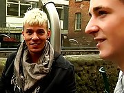 Twinks forum and twinks boy download - at Boys On The Prowl!