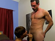 Teen boy first cock suck and gay sex video old man i...