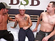 Boy like fuck anal and cock mature men videos and...
