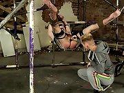 Deep ass fucking gay swallowing pics and xxx sex xxx naked boys masturbation - Boy Napped!