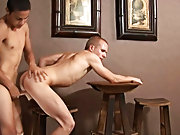 Big twink mpg and twinks boy tube movie link