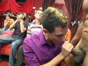 Sex group rhode island gay and gay gang bangs orgy...