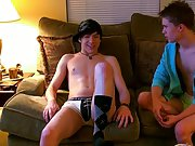 Cute boy blowjob free video and gay virgin island twinks - at Boy Feast!