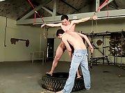 Collage boys masturbation tube and gay young boys fetish movies - Boy Napped!