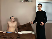 Picture of male solo cumshot gallery and hot and sex gay cumshot kiss s