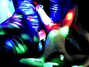 Gay amateur swingers and free gay mpegs amateur - at Tasty Twink!