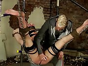 Asian wrestler cums and gay bottom long hair - Boy Napped!