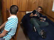 Man drunk twink free and young twinks feet pictures