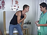 Gay male video bondage and teacher gay bondage