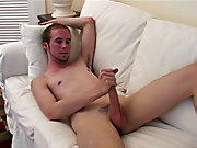 Images photos gay men semi nude nude cumshots and...