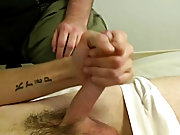 Naked boy masturbation tube and men masturbation tubes