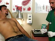 Teen gay tube medical and hairy chest young straight