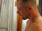 Young male twinks in their speedos and free porno gay tube tv cute anal fuck at Bang Me Sugar Daddy