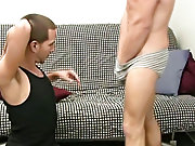 Male midgets giving gay blowjobs and blowjob wink