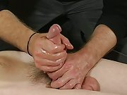 Bondage germany gay male escorts and men in bondage...