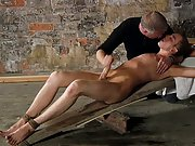 Gay men fetish videos and indian boy sex with...