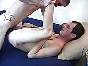 Twink belly shirtless and asian twink boy suck cock...