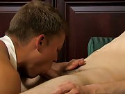 Young boy fucks tranny and free movie male...