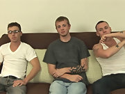 Guy group sex and gay series pictures love group porno