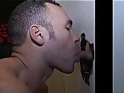 Sleeping male blowjob download and giving a blowjob...