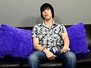 Emo twinks juice xxx and gay sex first time fucking ass blood movies at Boy Crush!