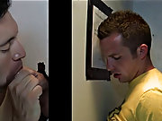 Placid cock blowjob and young teen boy blowjob pics