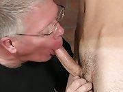 Gay emo boy blowjob and gay fetish boys video - Boy...