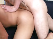 Chubby guys fuck twinks and big cocks emo twinks...
