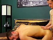 Jake Steel's tired of paying for his guy Phillip Ashton's gas-guzzling piece of junk car, so this chab buys him something new financial anal