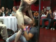 Groups of nude man and yahoo groups gay orgy at...