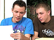Emo twink boys pic dakota shine and free porn euro twink emos big cocks at Teach Twinks