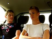 Naked hairy dutch twinks and twinks boy tube gay - at Boys On The Prowl!