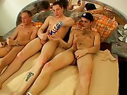Twinks gay with boobs and posture for masturbation males pictures - Jizz Addiction!