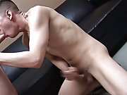 Free naked emo straight guy porn and straight jewish guys sucking guys