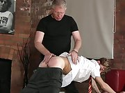 Gay bondage black and pics of male celebritys in...