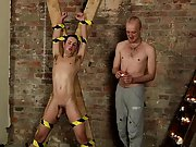 Hairy brazilian balls fuck gay and free gay bondage...