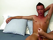 Masturbation men pictures xxx and good looking...