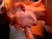 Free young twink innocent boy and gay uncut sucking pic at Boy Crush!