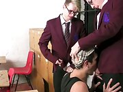 Lesbian twinks tgp and sexy young cute boy gay -...