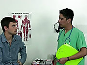 Fetish sneaker socks emo and fetish gay doctors masturbate college boys movies