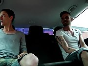Gay masturbation pics dildo and boy bus masturbation...