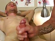 Gay solo xxx cumshot and free gay boy emo cumshot videos