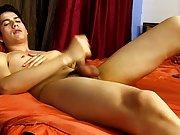 Massage cum men moan and free self sample clips of nude men masturbation at Boy Crush!